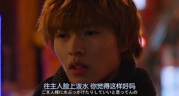 狼少女与黑王子.Ookami.Shoujo.to.Kuro.Ouji.Chi_Jap.WEBrip.852X460-ZhuixinFan_20160916153638.JPG