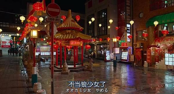 狼少女与黑王子.Ookami.Shoujo.to.Kuro.Ouji.Chi_Jap.WEBrip.852X460-ZhuixinFan_20160916153402.JPG