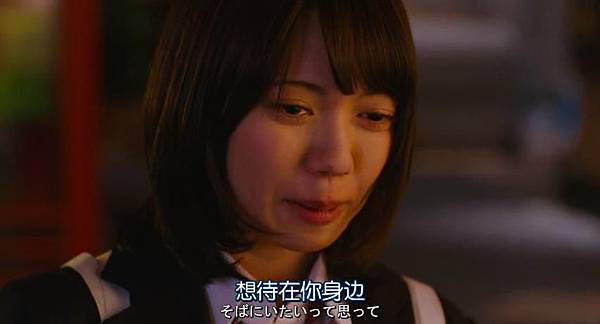 狼少女与黑王子.Ookami.Shoujo.to.Kuro.Ouji.Chi_Jap.WEBrip.852X460-ZhuixinFan_20160916153530.JPG