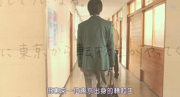 [SUBPIG][Orange][720p]_201692204218.JPG