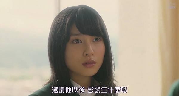 [SUBPIG][Orange][720p]_201692205148.JPG