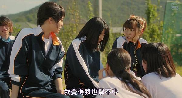 [SUBPIG][Orange][720p]_20161010174539.JPG