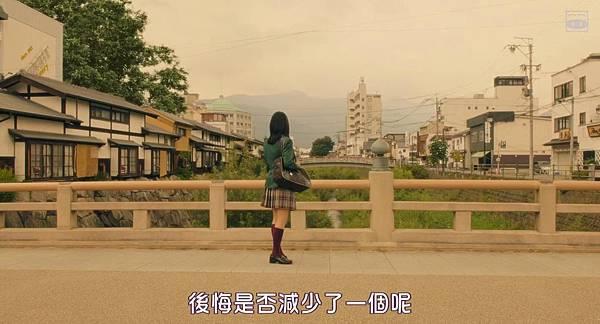 [SUBPIG][Orange][720p]_20161010175827.JPG