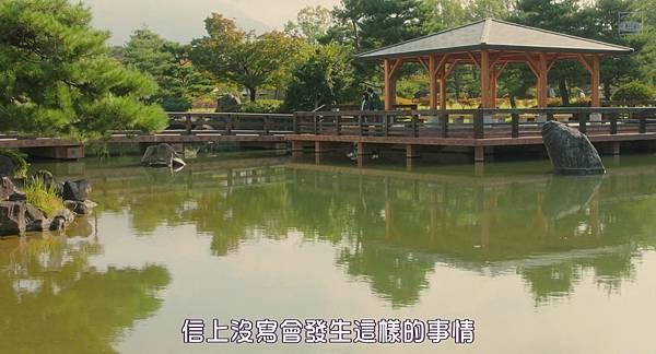 [SUBPIG][Orange][720p]_2016101018330.JPG