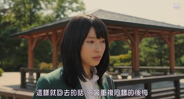 [SUBPIG][Orange][720p]_20161010183635.JPG