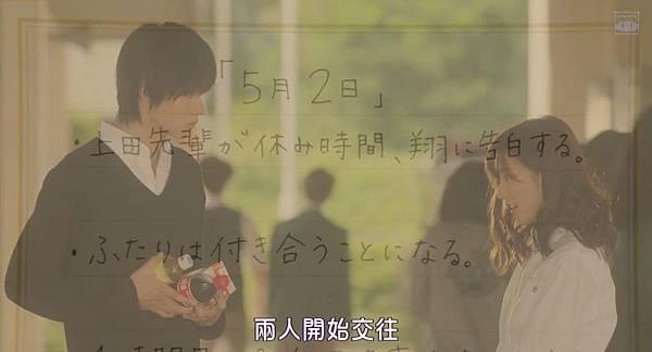 [SUBPIG][Orange][720p]_20161010192041.JPG