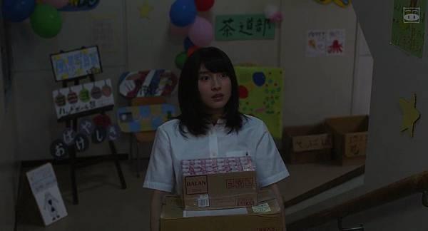 [SUBPIG][Orange][720p]_20161016175615.JPG