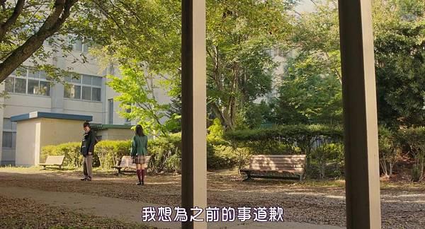 [SUBPIG][Orange][720p]_2016101703721.JPG
