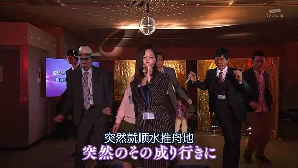 Keishicyou.Nashigorenka.Ep01.Chi_Jap.HDTVrip.852X480-ZhuixinFan_20161021174737.JPG