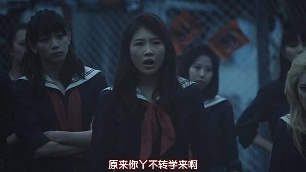 [陪酒⑨课]キャバすか学園 EP01_20161103223740.JPG