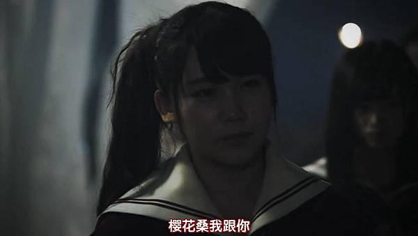 [陪酒⑨课]キャバすか学園 EP01_20161103234640.JPG