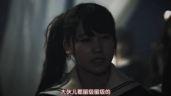 [陪酒⑨课]キャバすか学園 EP01_20161103234707.JPG