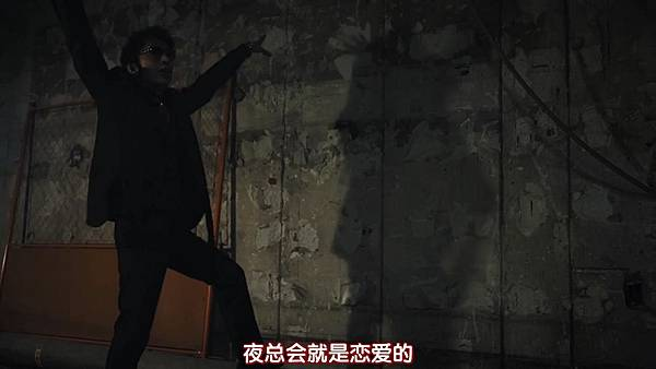 [陪酒⑨课]キャバすか学園 EP01_20161103234831.JPG