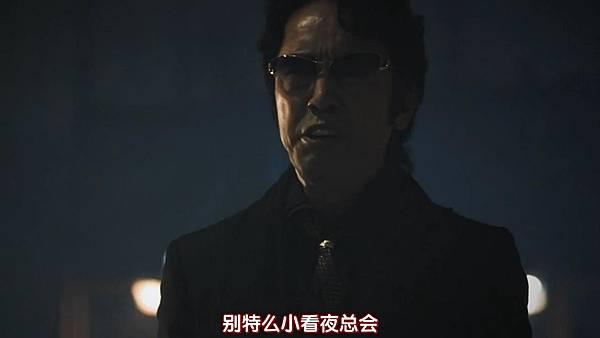 [陪酒⑨课]キャバすか学園 EP01_20161103234937.JPG