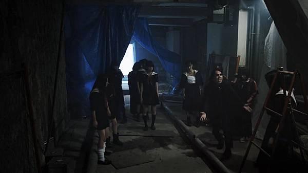 [陪酒⑨课]キャバすか学園 EP01_20161103235019.JPG