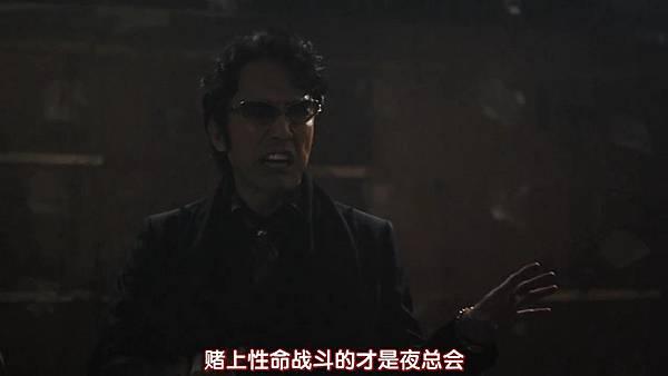[陪酒⑨课]キャバすか学園 EP01_20161103235037.JPG
