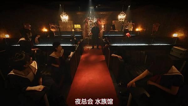 [陪酒⑨课]キャバすか学園 EP01_20161103235622.JPG