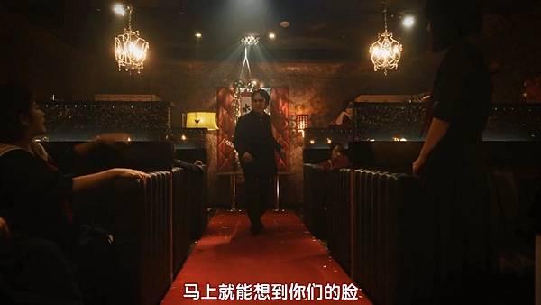 [陪酒⑨课]キャバすか学園 EP01_20161104000125.JPG
