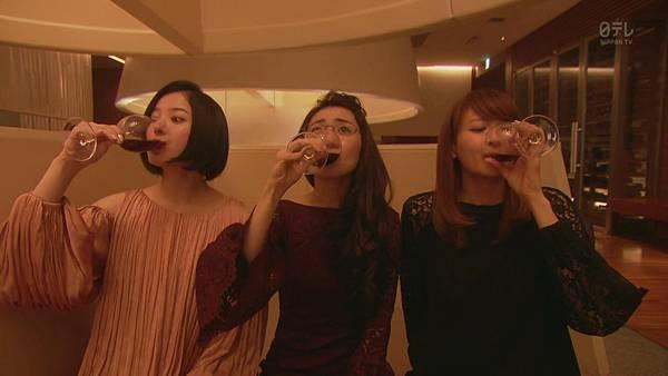 東京白日夢女 Ep01_201712314413.JPG