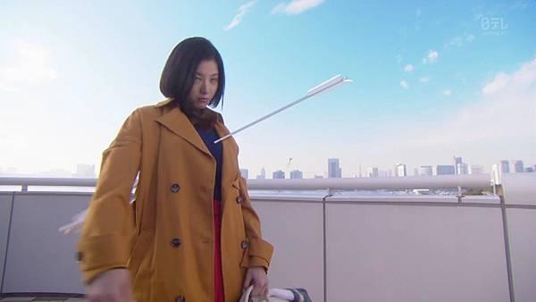 東京白日夢女 Ep01_20171232135.JPG