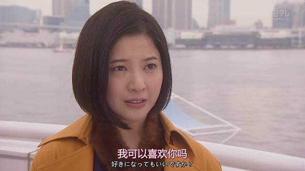 東京白日夢女 Ep01_201712321050.JPG