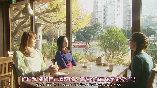 東京白日夢女 Ep01_201712321739.JPG