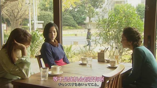 東京白日夢女 Ep01_201712322141.JPG