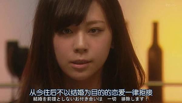 不好意思,我们明天要结婚.Totsuzen.Desu.ga.Ashita.Kekkon.Shimasu.Ep01.Chi_Jap.HDTVrip.852X480-ZhuixinFan_2017126115533.JPG