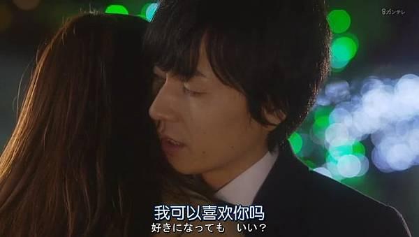 不好意思,我们明天要结婚.Totsuzen.Desu.ga.Ashita.Kekkon.Shimasu.Ep01.Chi_Jap.HDTVrip.852X480-ZhuixinFan_2017129133751.JPG