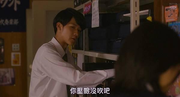 [SUBPIG][Aozora Yell][720p]_20170409174256.JPG