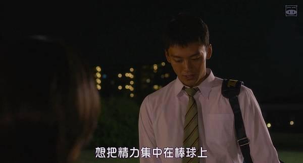 [SUBPIG][Aozora Yell][720p]_20170412225336.JPG