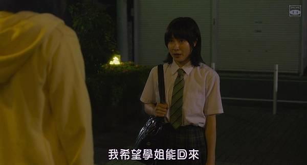 [SUBPIG][Aozora Yell][720p]_20170412225903.JPG