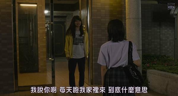 [SUBPIG][Aozora Yell][720p]_20170412225844.JPG