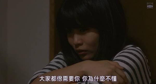 [SUBPIG][Aozora Yell][720p]_20170412230247.JPG