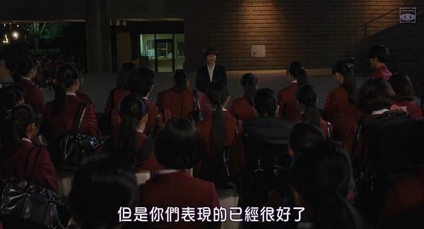 [SUBPIG][Aozora Yell][720p]_20170412231131.JPG