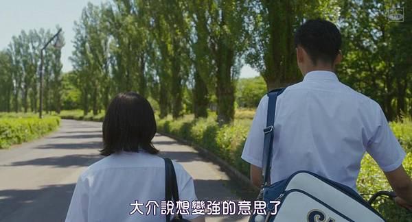 [SUBPIG][Aozora Yell][720p]_2017413134.JPG
