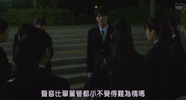[SUBPIG][Aozora Yell][720p]_201741311325.JPG