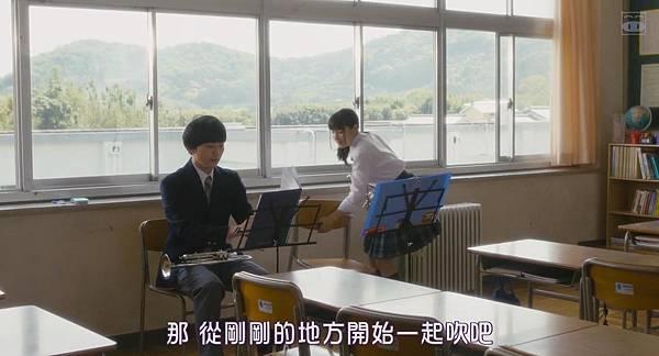 [SUBPIG][Aozora Yell][720p]_201741311634.JPG