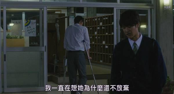 [SUBPIG][Aozora Yell][720p]_201741313025.JPG