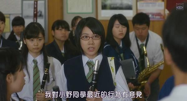 [SUBPIG][Aozora Yell][720p]_201741313224.JPG