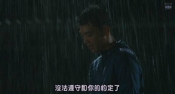 [SUBPIG][Aozora Yell][720p]_201741314019.JPG