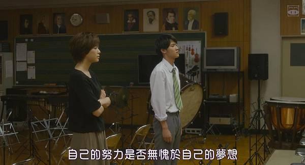 [SUBPIG][Aozora Yell][720p]_201741313524.JPG