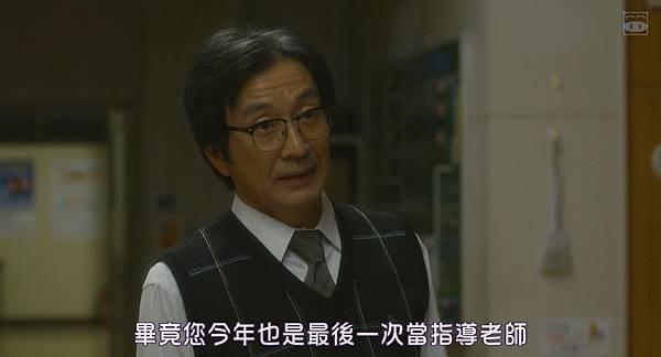 [SUBPIG][Aozora Yell][720p]_201741313731.JPG