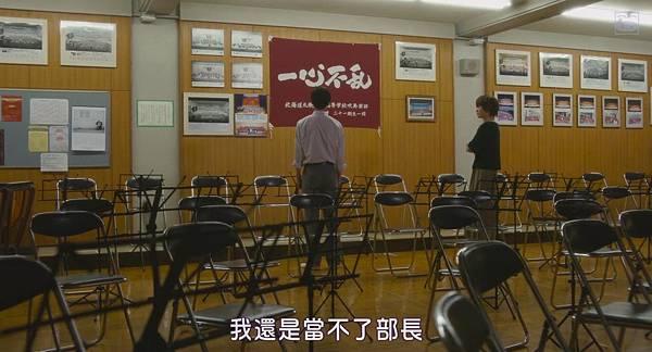 [SUBPIG][Aozora Yell][720p]_201741313424.JPG