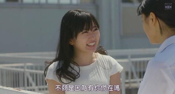 [SUBPIG][Aozora Yell][720p]_201741314257.JPG