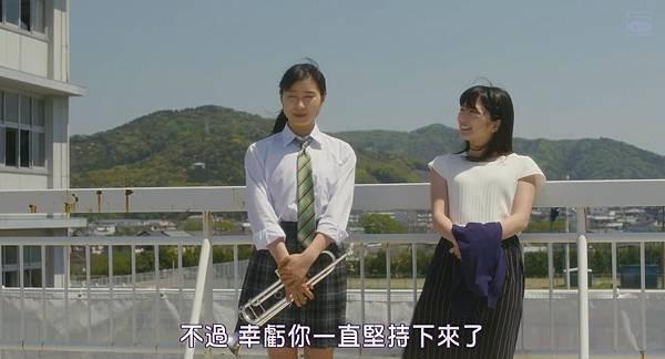 [SUBPIG][Aozora Yell][720p]_201741314156.JPG