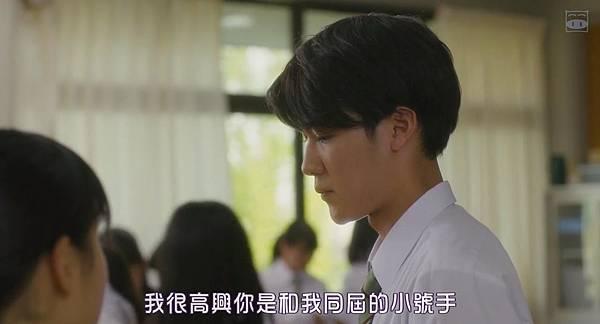[SUBPIG][Aozora Yell][720p]_201741315826.JPG