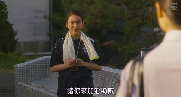 [SUBPIG][Aozora Yell][720p]_20174132050.JPG