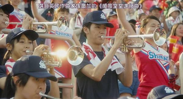 [SUBPIG][Aozora Yell][720p]_20174132330.JPG