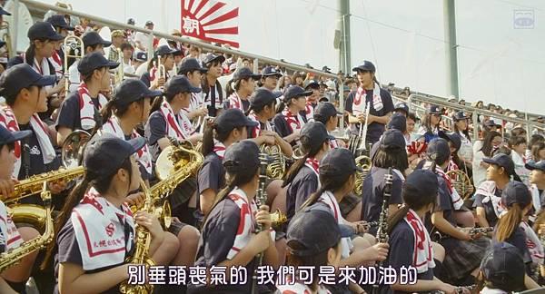 [SUBPIG][Aozora Yell][720p]_20174132440.JPG